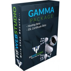 Bundle Gamma