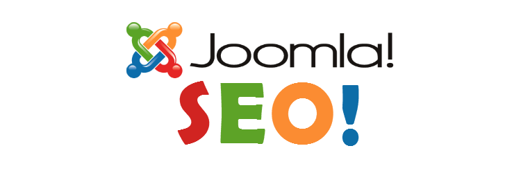 5 Joomla Tips to Improve SEO